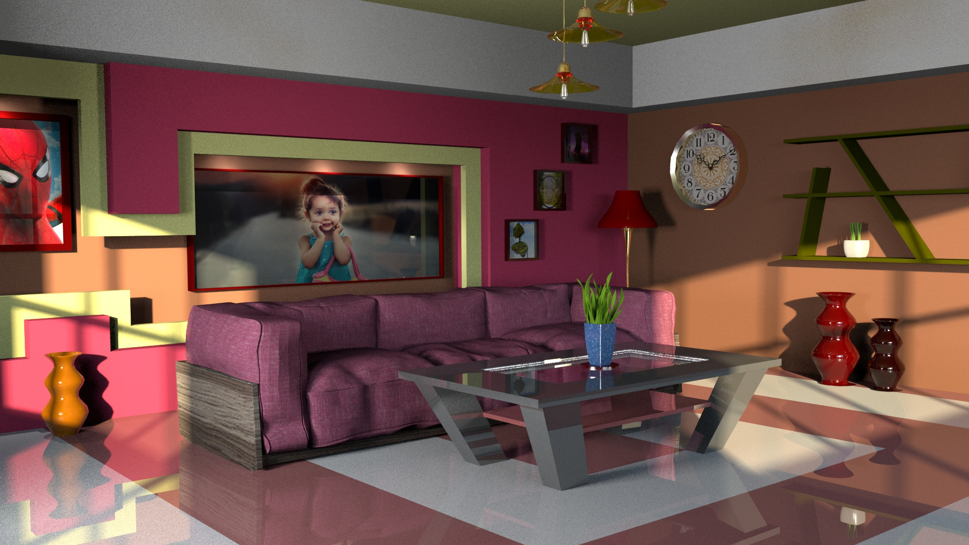 Rohit_interior_modelling_texturing_lighting.jpg