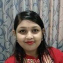 Jayashree Deb