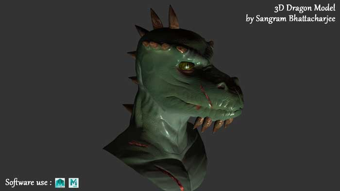 Dragon_Face_Final_Image_2.jpg
