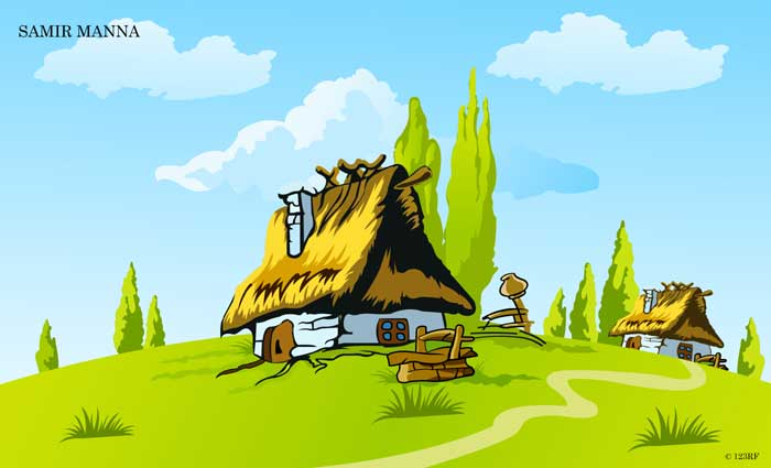 Village_Illustration-01.jpg