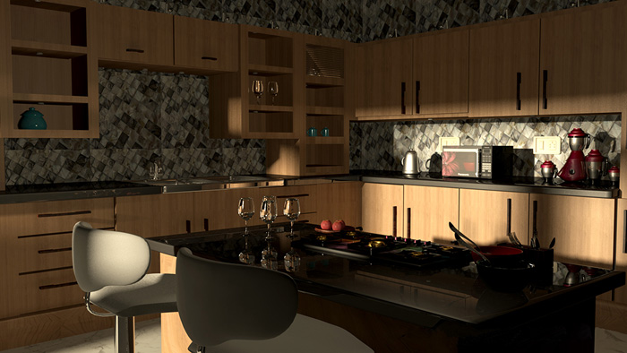 Kitchen_Final_Render.jpg