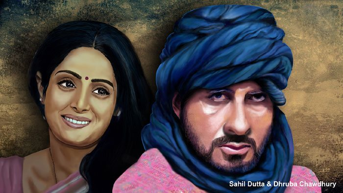 sree_amitab_digital_painting.jpg